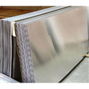2024 Aluminium Alloy Sheet And Plate, Thickness: 2 Mm - 6 Mm To 150 Mm