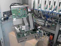 Electrical Equipment Repairing Service, Chennai