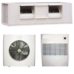 BLUESTAR NON STAR Package Air Conditioner, Model Name/Number: DPA1052-R1, Capacity: 8.5 Tr