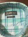 Jack N Jones Shirt