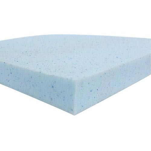 medium memory foam gel pdp lucid firm furniture mattress