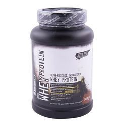 SSN Whey Protein