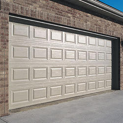 Automatic Garage Doors - Automatic Gate Manufacturer from Noida