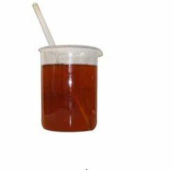 Kasturi Coconut Coconut Soap Oil, Packaging Type: Bottle