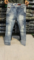 New Jeans Abercrombie