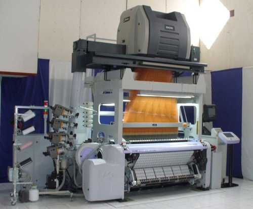 woven label machine woven label manufacturers