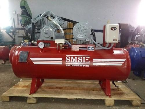 Single Stage Air Compressor 1.5HP