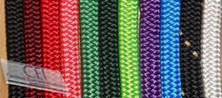 Polyester Braiding Yarn