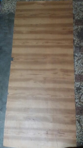 Floor Material rexine flooring cloth & flooring woods wholesale supplier from chennai