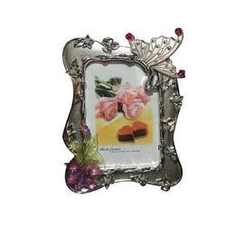 Butterfly Photo Frame