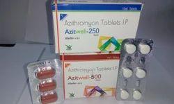 Pharma Franchise in Bishnupur