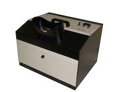 TLC UV Cabinet, Power: 220 V, Size/Dimension: 15