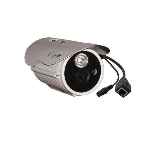 Cctv Cameras And Ip Cameras Wholesaler Hawk Eye Security