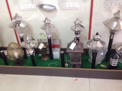 Decorative Light in Chennai Tamil Nadu Manufacturers Suppliers