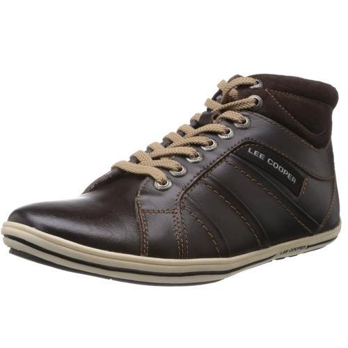 2b00be471ce Lee Cooper Shoes - Buy and Check Prices Online for Lee Cooper Shoes