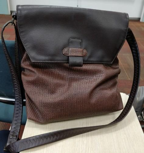 d4ff2c97eb2 Baggit Women Sling Bags, Rs 1500 /bag, Bags N More | ID: 19865966088