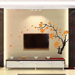3d Tree Wall Decor at Rs 20000 /piece | Wall Decor | ID: 13635165912