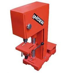 INDER Cast Iron Tapping Machine, P-310A