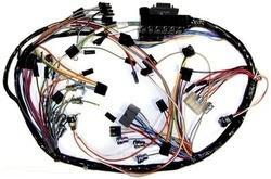 wiring harness companies in chakan pune ewiring wiring harness systems fujikura automotive