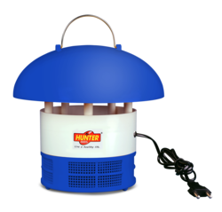 New Electric Mosquito Killer Machine