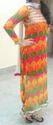 Designer Chatapati Dress