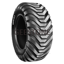 Commercial Flotation Implement Tyres