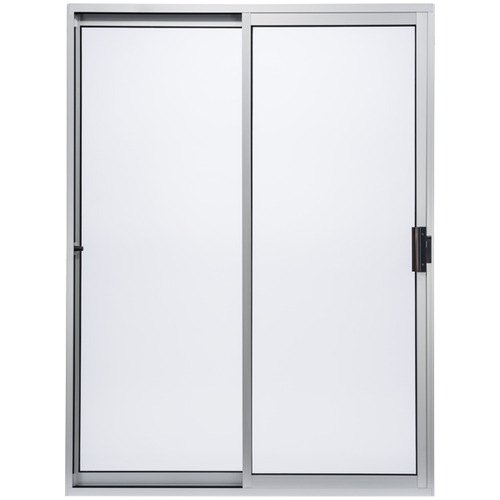 Aluminum Composite Sheet Door  sc 1 st  IndiaMART & Aluminum Composite Sheet Door Aluminum Door एल्यूमिनियम ...