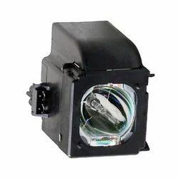 Samsung Projector Lamp