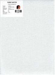 Yarn Dyed Fine Dobby Fabrics FM000397