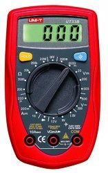 33 B UNI-T Digital Multimeter