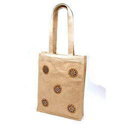 Attractive Canvas Bag