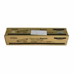 Xerox Phaser 6360 Cyan Toner Cartridge