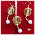 Jewellery Handmade
