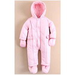 Baby Wear Sleep Suit