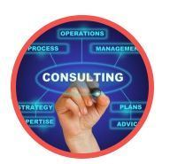 Security Consultancy Strategic Planning