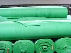 Tensile Agro Shade Net