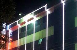 Budget Hotels in Kolkata, Three star Hotels in Kolkata