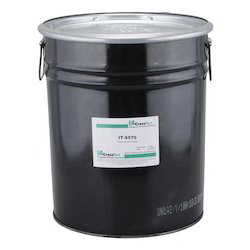 IT-9570 Solid Lubricant Powder