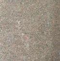 Cheery Brown Granite