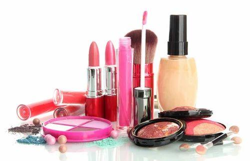 Makeup Kit At Rs 30 Piece S Navagam
