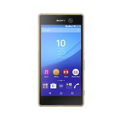 Sony Xperia Mobile Phone