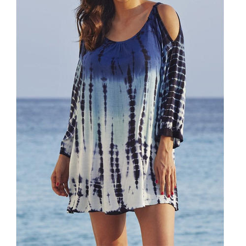 Beach Wear and Dresses