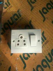 Modular Switch Board