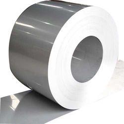 Stainless Steel Coils Grade EN 3CR12l