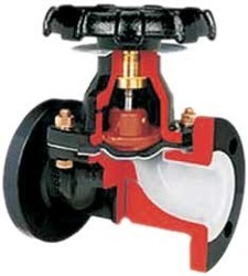 Industrial valves float valves manufacturer from kolkata ccuart Images