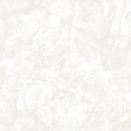 pure white marble texture. Modren Texture Pure White Marble In Texture U