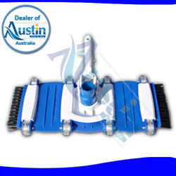 Swimming Pool Cleaners Suppliers Manufacturers