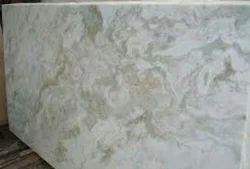 White Marble Type 5