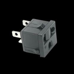 AX-617 Snap Type Universal American Socket
