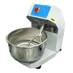 Dough Atta Mixing Kneading Machine